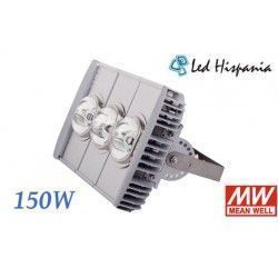 Foco 150W COB Led Hispania® IP65