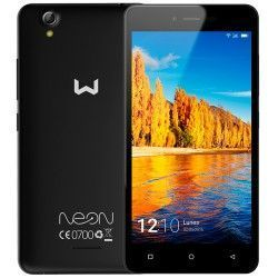 "Weimei Neon 5"" 1GB + 16GB Quad-Core a 1.0Ghz"