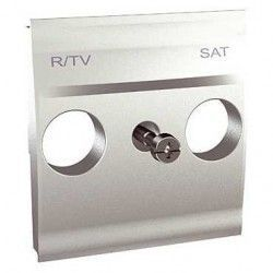 TAPA TV ALUMINIO EUNEA UNICA TOP U9.441.30
