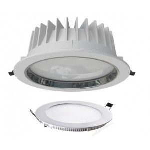 Downlights Led Profesionales