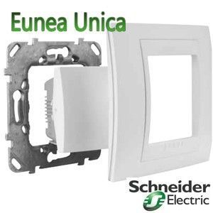 Eunea Unica Basic