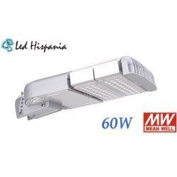 Farola 60W High Power Led Hispania® IP65