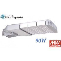 Farola 90W High Power Led Hispania® IP65