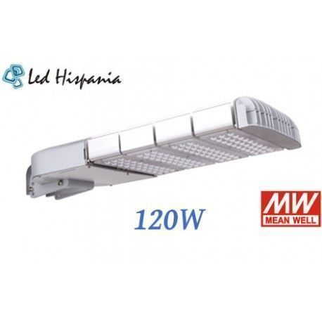 Farola 120W High Power Led Hispania® IP65