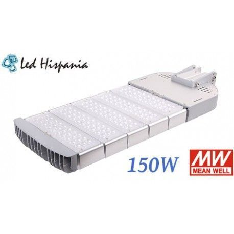 Farola 150W High Power Led Hispania® IP65
