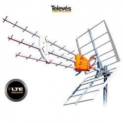 ANTENA DE TV DAT HD BOSS TELEVES 149902