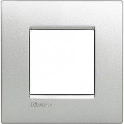 MARCO 1 ELEMENTO TECH BTICINO LIVINGLIGHT AIR LNE4802TE