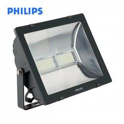PROYECTOR LED 100W 10000 LUMENES 4000K PROTECCION IP65 PHILIPS 38406799