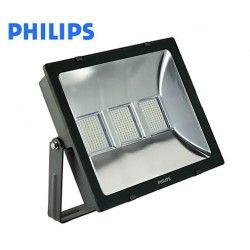 PROYECTOR LED 200W 20000 LUMENES 4000K PROTECCION IP65 PHILIPS 38408100