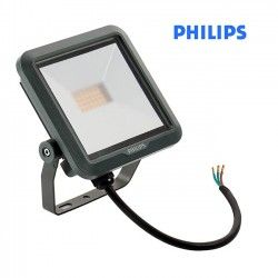 PROYECTOR LED 10W 900 LUMENES 4000K PROTECCION IP65 PHILIPS 38411199