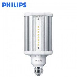 BOMBILLA LED 25W URBAN E27 3500 LUMENES 4000K PHILIPS 81111500